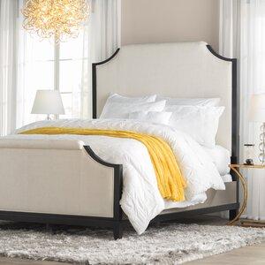 Opperman 5 Piece Comforter Set