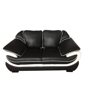 Two Seater Tub Sofas | Wayfair.co.uk