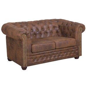 2-Sitzer Sofa Abtao von Williston Forge