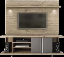 flat screen tv cabinet. Entertainment Centers Flat Screen Tv Cabinet