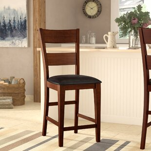 Ellington 24 Bar Stool (Set of 2)