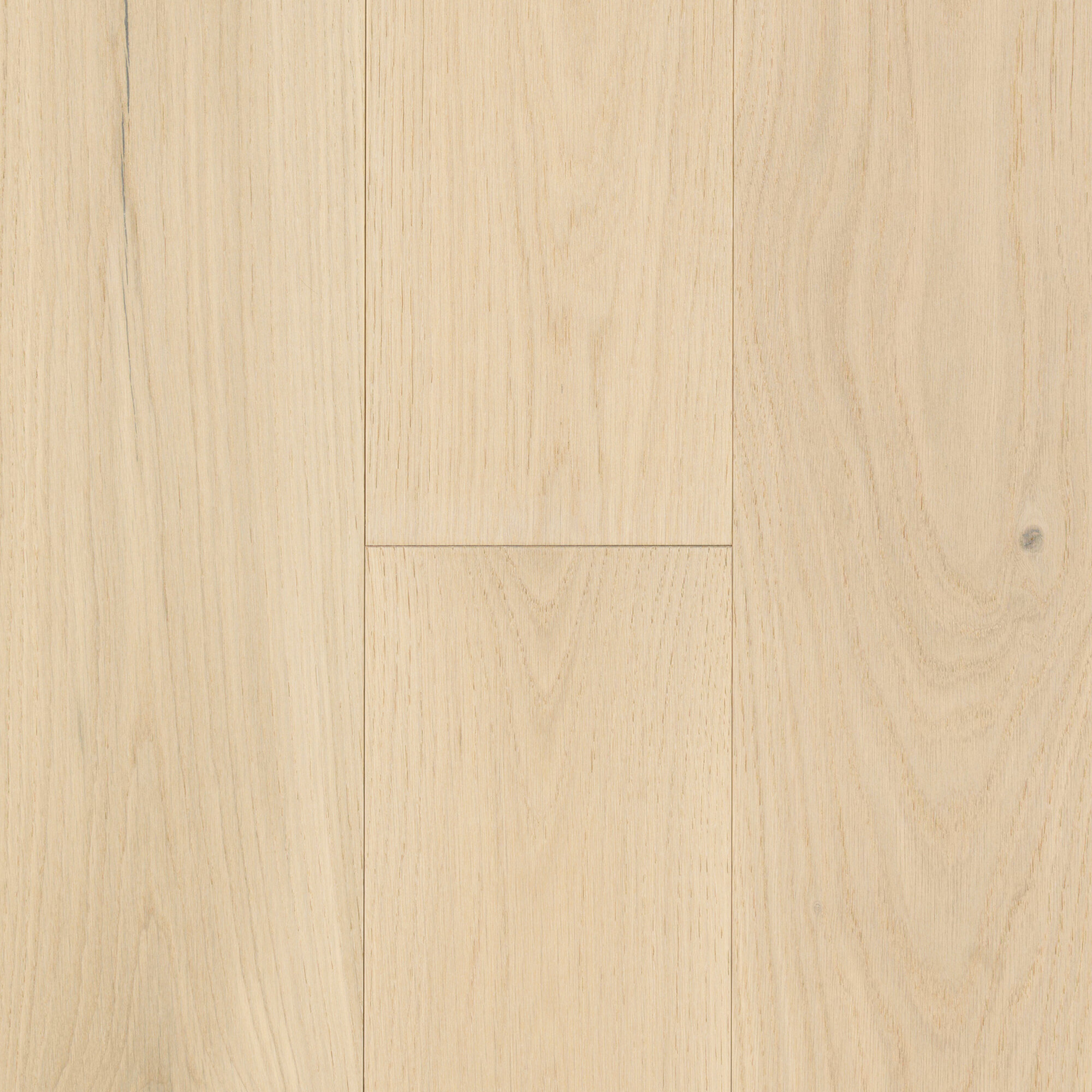 Mohawk Coastal Allure 7 Engineered Oak Hardwood Flooring In Coastline White