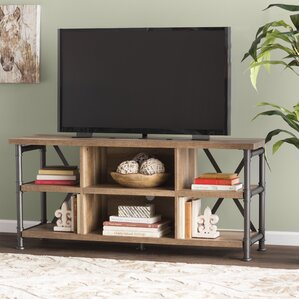 Bailys 54 TV Stand