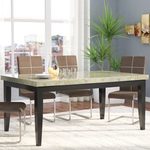 Trever Dining Table