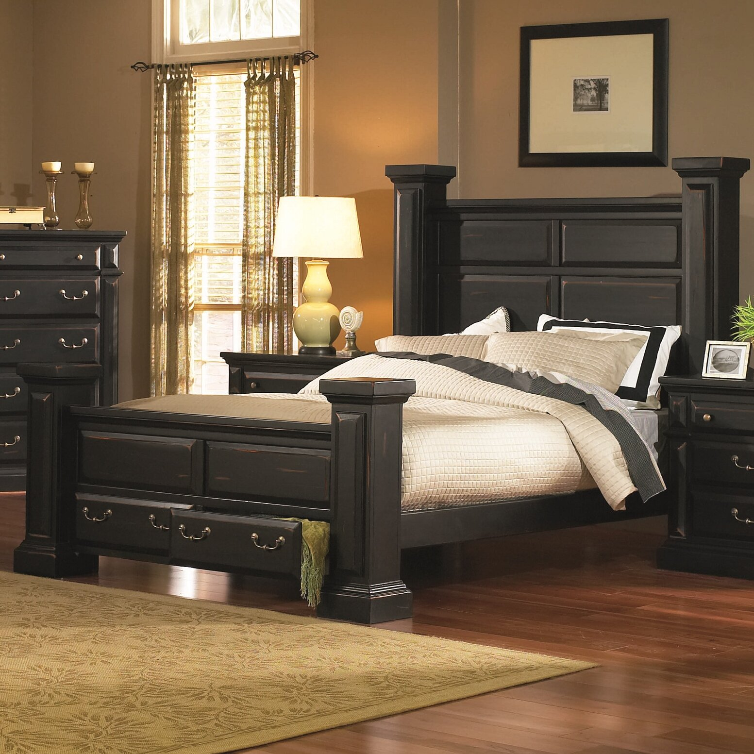 Bedroom Furniture Sets Online