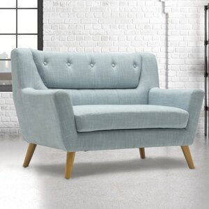 Odin 2 Seater Sofa
