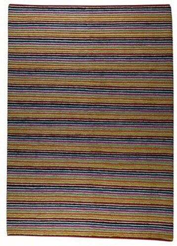 Manchester Multy Area Rug