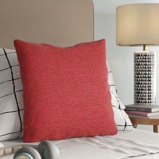 Accent Pillows For Bedroom   Wayfair