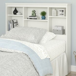 Search Results For Twin Headboard With Bookshelf