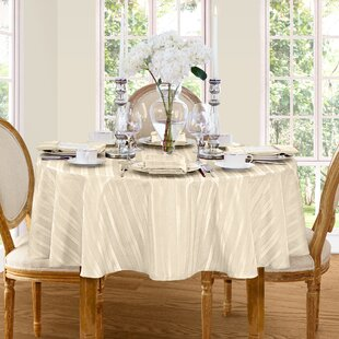 70 Inch Round Table Cloth.50 Inch Round Tablecloth Wayfair