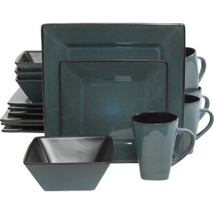 Search results for \ lightweight dinnerware sets\   sc 1 st  Wayfair & Lightweight Dinnerware Sets | Wayfair