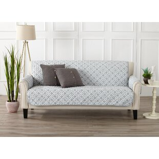 you love furniture ll slipcovers reversible sofa grey wayfair slipcover