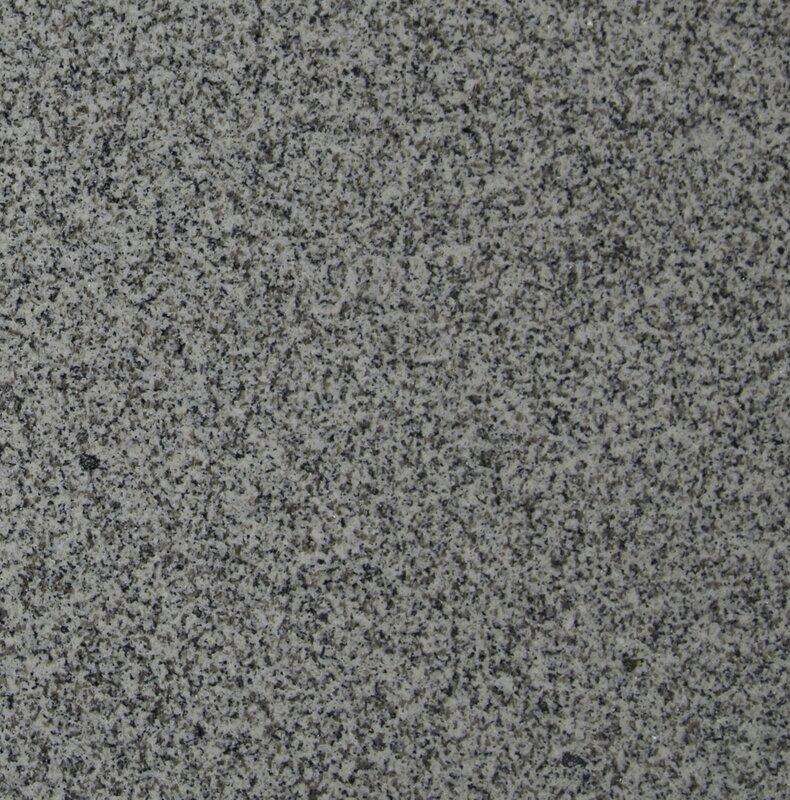 Bianco Catalina Granite : Msi quot granite field tile in bianco catalina