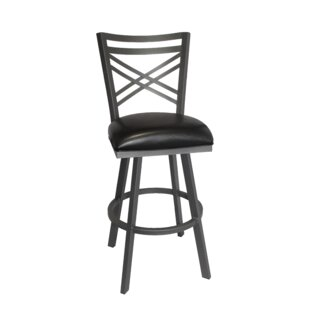 Bewdley 30 Swivel Bar Stool