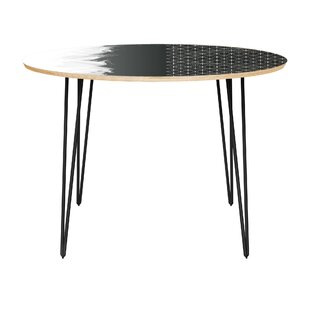 Penning Dining Table