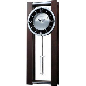Photo Wall Clock rectangular wall clocks you'll love | wayfair