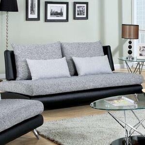 Kitalpha Sofa by Orren Ellis