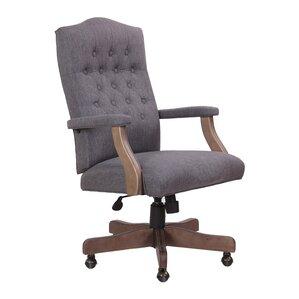 office chairs | birch lane
