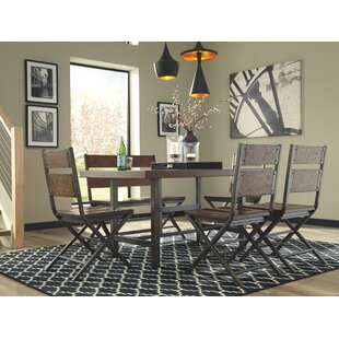 4 piece dining set small charline piece dining set wayfair