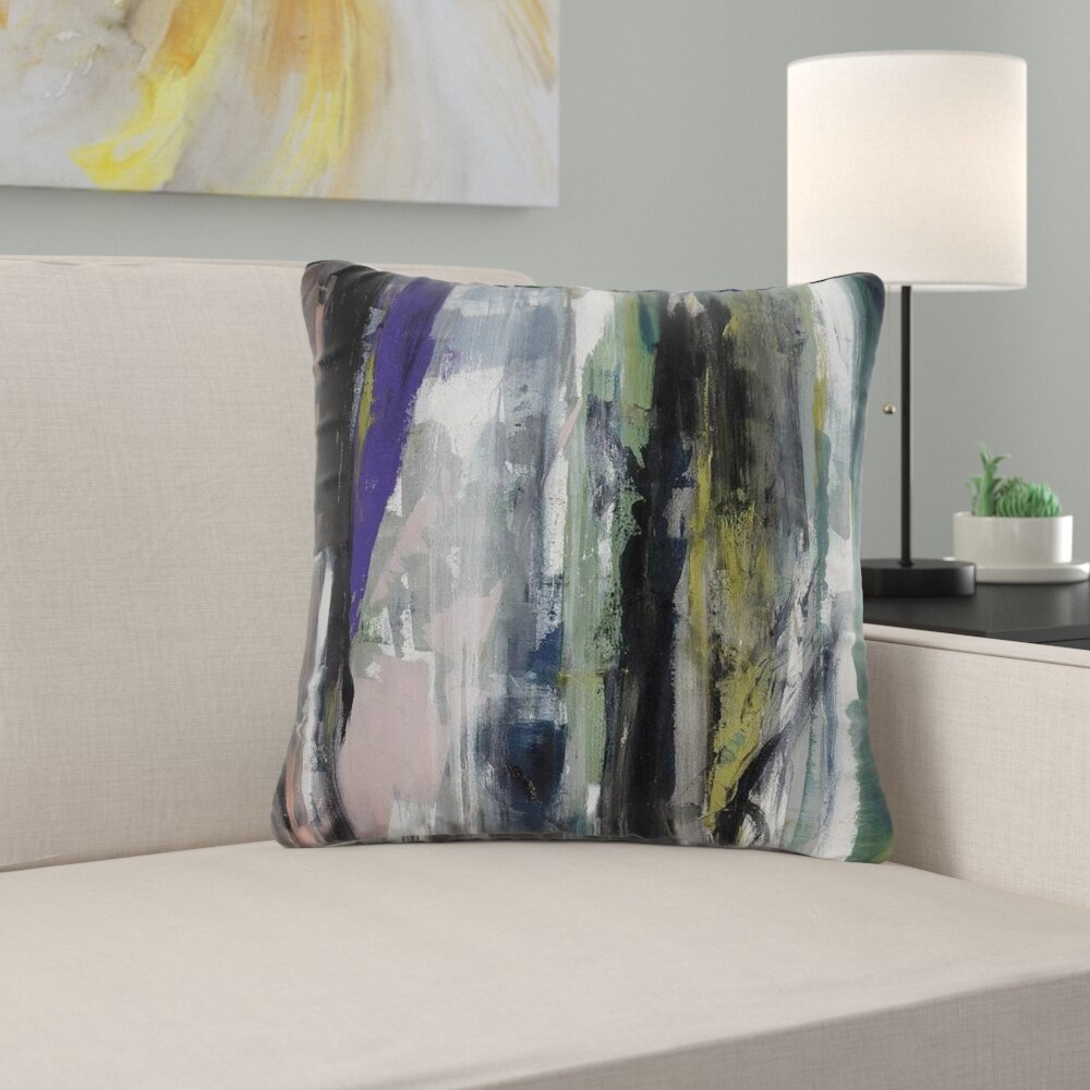 River Scatter Cushion