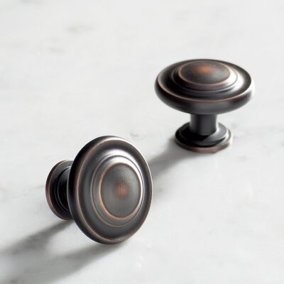 Cabinet Amp Drawer Knobs You Ll Love Wayfair