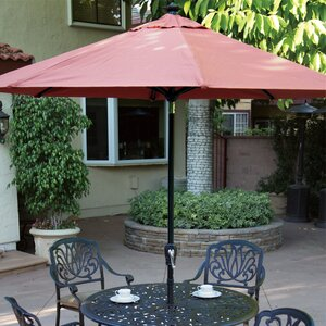 e13a2bce83c7 Darlee Patio Umbrella Covers