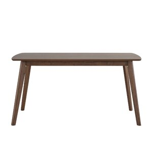Leominster Dining Table by Langley Str..