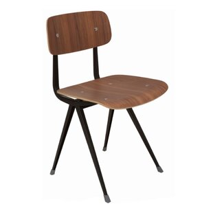 Carbaugh Dining Chair