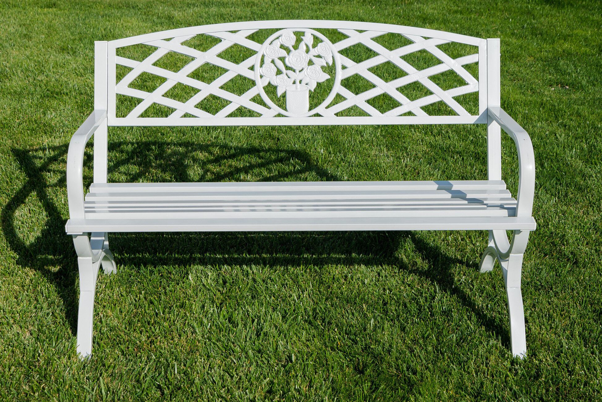 company buy living bench verdigris garden ironwork edit outdoor metal collection burford seater furniture curved