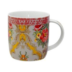 Patina Vie Tranquility Mug (Set of 4)