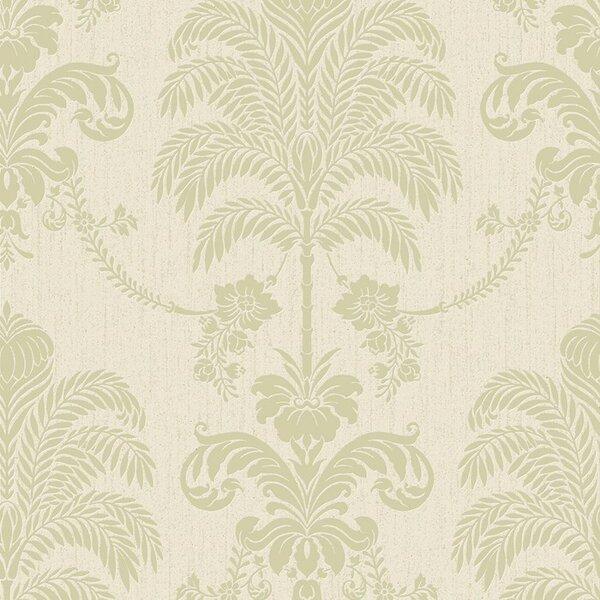 Wallpaper Wayfair Co Uk