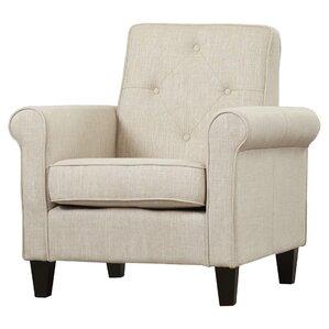 Coll Armchair