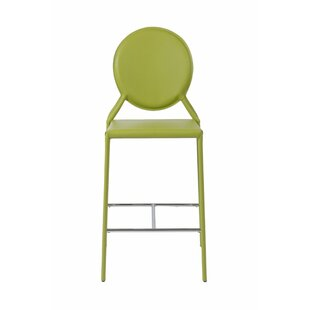 Mandy 26 Bar Stool (Set of 2)