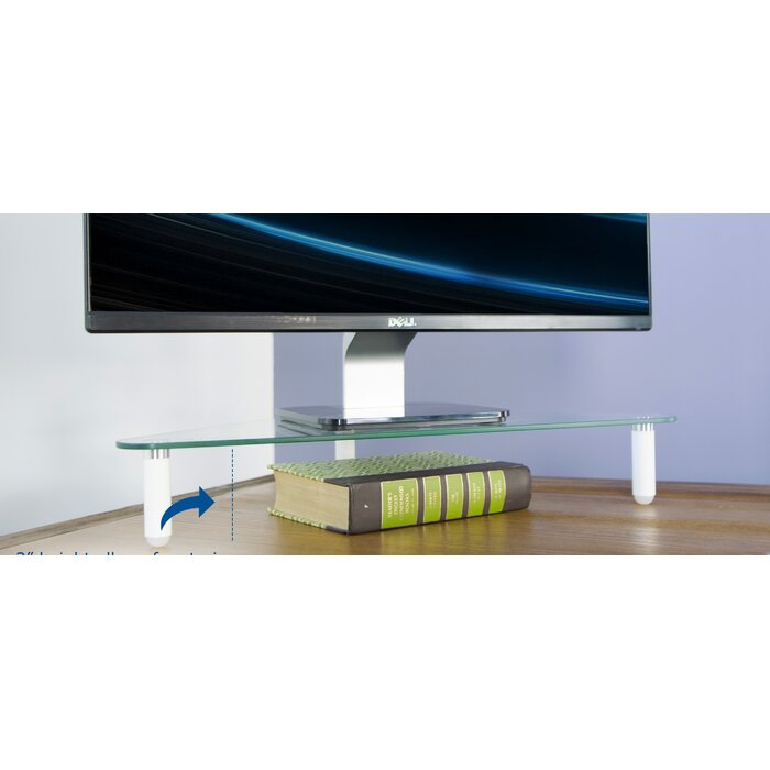 glass store eased thick inch table rectemp edge rectangle t flat polished top