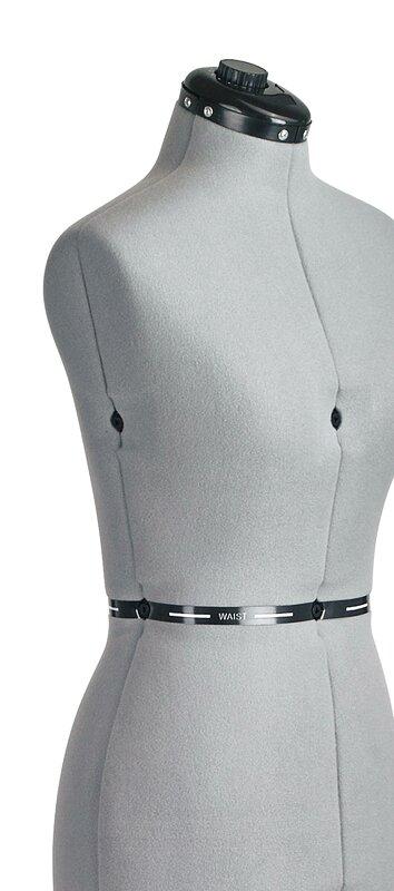 China Feiyue Fashion Maker Domestic Large Dress Form & Reviews ...
