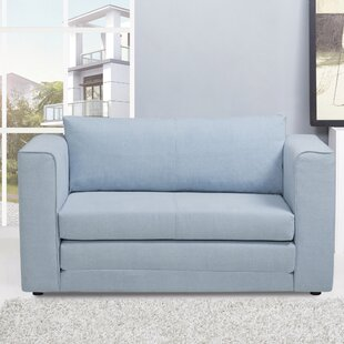 Royal Blue Sofa | Wayfair