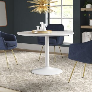 Foskey Dining Table