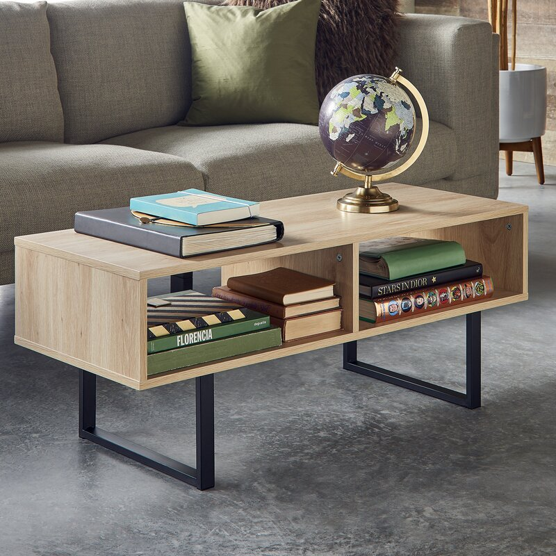 Rectangle Coffee Tables Sku Clop1354 Sale Default Name