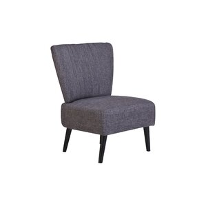 Colman Side Chair by Mercury Row