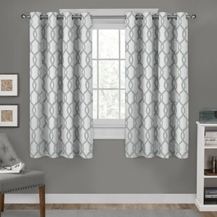 curtain designer darkening vino silver panel liteout curtains room products white jacquard