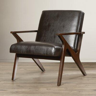 Mid Century Modern Accent Chairs You Ll Love Wayfair Ca