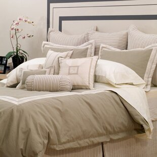 Well-liked Rustic Chic Bedding   Wayfair FE37