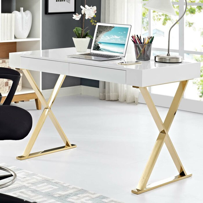 studio brayden desk writing reviews wayfair marvellous pascua ideas