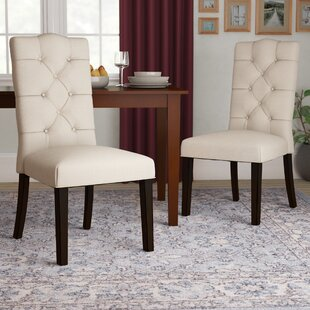 fdea8be65adb Kitchen & Dining Chairs You'll Love | Wayfair
