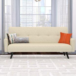 Super Deep Emily Linen Futon Wayfair Forskolin Free Trial Chair Design Images Forskolin Free Trialorg