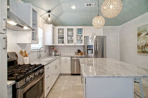 Kitchen Design Ideas Wayfair