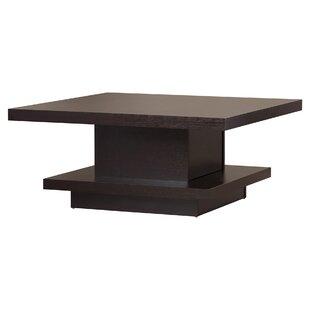 laroche coffee table - Square Coffee Tables