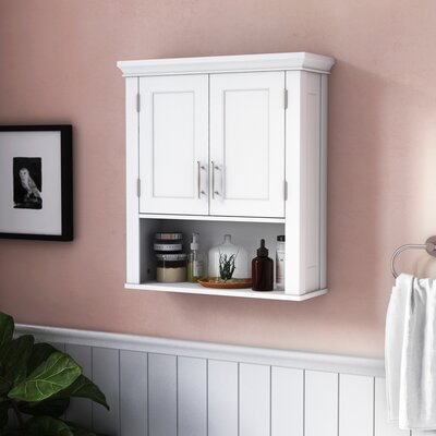 Bathroom Cabinets Amp Shelving You Ll Love In 2019 Wayfair