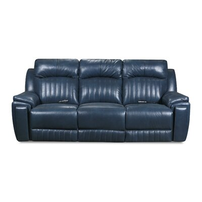 Southern Motion Reclining Loveseats Amp Sofas You Ll Love In