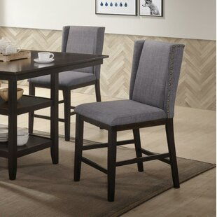 Wallach Counter Height Bar Stool (Set of 2)